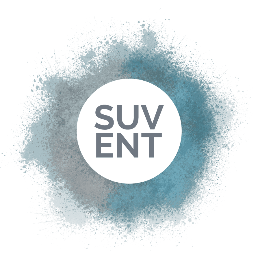 Logo Suvent